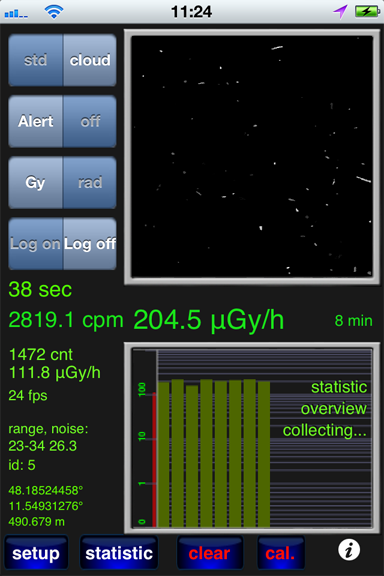 Screenshot 2011.12.09 11.24.31_a1